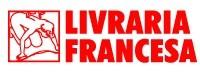Livraria Francesa catálogos