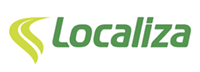 Localiza catálogos