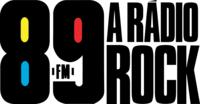 Loja Rádio Rock catálogos