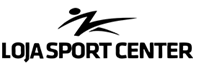Loja Sport Center catálogos