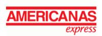 Lojas Americanas Express catálogos