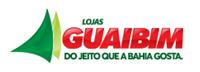 Lojas Guaibim catálogos