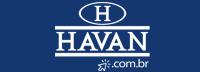 Lojas Havan catálogos