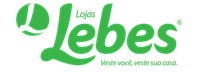 Lojas Lebes catálogos