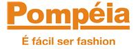Lojas Pompéia catálogos