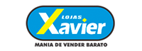 Lojas Xavier catálogos