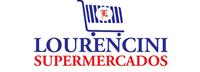 Lourencini Supermercados catálogos