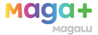Magalu catálogos