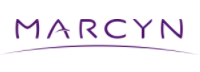 Marcyn catálogos
