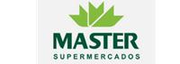 Master Supermercados catálogos