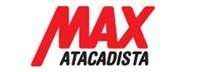 Max Atacadista catálogos