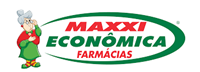 Maxxi Econômica Farmácias catálogos