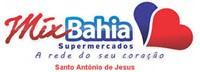 Mix Bahia catálogos