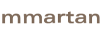 MMartan catálogos