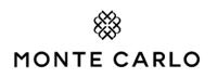 Monte Carlo catálogos