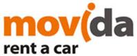 Movida catálogos