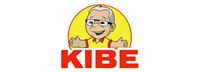 Mr. Kibe catálogos