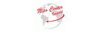 Nipo Center catálogos