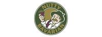 Nutty Bavarian catálogos