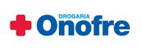 Onofre catálogos