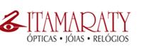 Ópticas Itamaraty catálogos