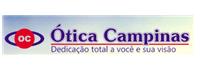 Ótica Campinas catálogos