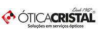 Cristal Ótica catálogos