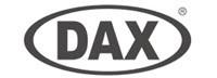 Ótica Dax catálogos