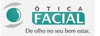Ótica Facial catálogos