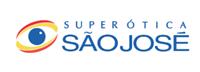 Super Ótica São José catálogos