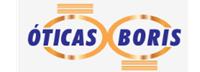 Óticas Boris catálogos