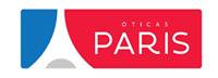 Óticas Paris catálogos