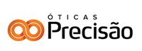 Óticas Precisão catálogos