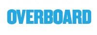 Overboard catálogos