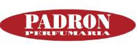 Padron Perfumaria catálogos