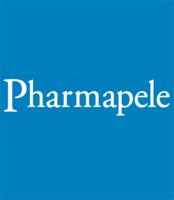 Pharmapele catálogos