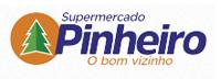 Pinheiro Supermercado catálogos