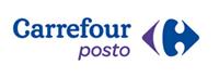 Posto Carrefour catálogos
