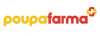 PoupaFarma catálogos