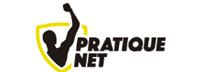 Pratique Net catálogos