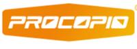 Procópio Sports catálogos