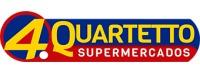 Quartetto Supermercados catálogos