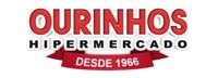 Ourinhos Hipermercado catálogos