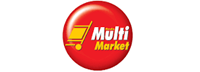 Rede Multi Market catálogos