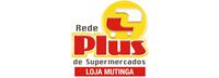 Rede Plus Supermercados catálogos