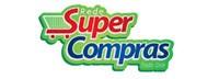 Rede Super Compras catálogos