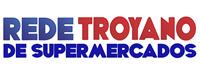 Rede Troyano de Supermercados catálogos