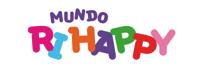 Ri Happy catálogos