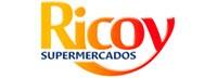 Ricoy Supermercados catálogos