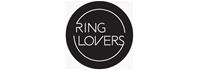 Ring Lovers catálogos